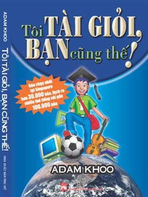 Bìa của cuốn Ebook !